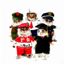 Coat Cute Promotion-Shop for Promotional Coat Cute on Aliexpress ...