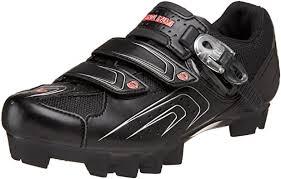 Pearl iZUMi Men's Race MTB Mountain Biking Shoe ... - Amazon.com