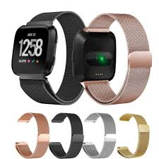 Watchband Strap <b>26 22 20MM</b> for Garmin Fenix 5X 6X 6 6S Pro 5 ...