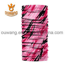 China <b>Yiwu Factory Direct</b> Sell Top Quality Custom Logo Cycling ...