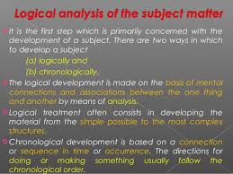 What is research methodology  definition and meaning