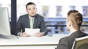 questions job seekers should never ask in a job interview wipjobs questions job seekers should never ask interview