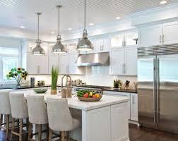 pendant lights kitchen island lighting