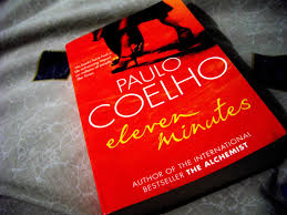 book review eleven minutes by paulo coelho rhododendron book review eleven minutes by paulo coelho