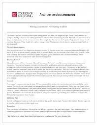 er nurse resume example er nurses resume examples and resume new graduate nurse resume examples to inspire you how to make the nursing resume examples 2014