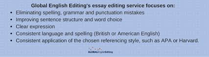 essay editing services by global english editingglobal english editing essay editing