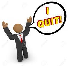quit job clipart clipartfest quit job clipart