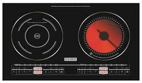 Электрическая <b>плита Iplate</b> С-11 — купить по выгодной цене на ...