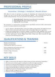 resume templates bulider rutgers builder template acting 93 marvelous resume builder template templates