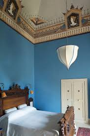 kitty otoole elegant whimsical bedroom:  images about bedroom on pinterest guest rooms palazzo and toile