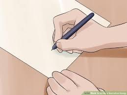 On Liberty   Wikipedia Image titled Write an Autobiography Step
