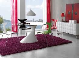room modern camille glass: modern dining set  dupen modern dining set