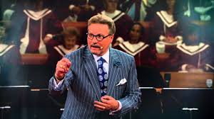 sbn presents donnie swaggart in phoenix sbn presents donnie swaggart in phoenix