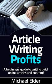 cheap paid writing jobs paid writing jobs deals on line at get quotations middot article writing profits a beginner s guide to writing paid online articles and content