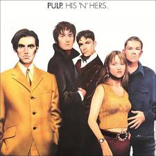 "'<b>His</b> '<b>N</b>' Hers' 25 Years Later: The Birth Of ""Modern-Day <b>Pulp</b>"" 