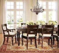 Table Centerpieces For Dining Room Dining Room Centerpiece Ideas And Modern Dining Table Centerpiece