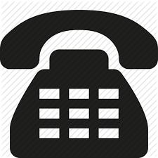 telefon icon çeşitleri ile ilgili görsel sonucu