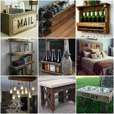 50 trendy reclaimed wood furniture and decor ideas for living tuscan home decor cheap cheap reclaimed wood furniture
