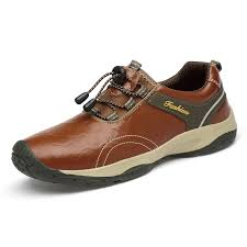 casual outdoor <b>shoes</b> Online