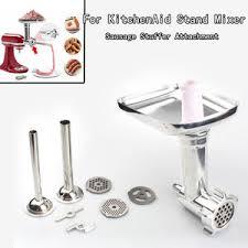 Купите grinder <b>kitchenaid</b> онлайн в приложении AliExpress ...