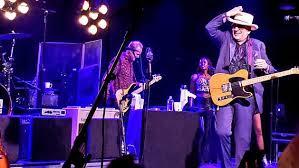 Just <b>trust Elvis Costello</b> | News | yesweekly.com