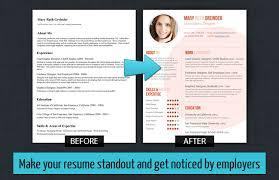 non profit executive page   non profit resume samples   pinterest    non profit executive page   non profit resume samples   pinterest   non profit  resume and free samples