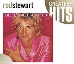 <b>Rod Stewart</b> - <b>Greatest</b> Hits (GH) - Amazon.com Music