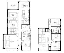 Simple House Plans Bedroom Ironmountainmotel Inspiring Four     Bedroom House Hometrainingco Cool Four Bedroom House