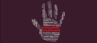 Unhealthy Treatment   Jonathan and Karin Fielding School <b>of</b> Public ...
