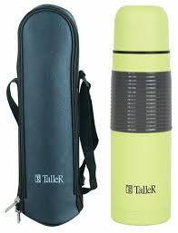 Классический <b>термос Taller Лестер</b> (1 л) — купить по выгодной ...