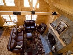 cabin decor lodge sled: ideas design rustic cabin decor ideas rustic living room cabin decor love lodge style cabin