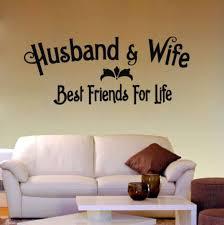 Popular Love Husband-Buy Cheap Love Husband lots from China Love ... via Relatably.com