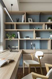 home office room ideas home. best 25 home office ideas on pinterest room