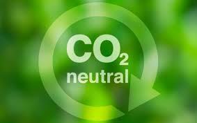 Huella de Carbono: ¿Cómo ser carbon neutral?