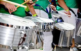 Resultado de imagem para imagens para blog carnaval