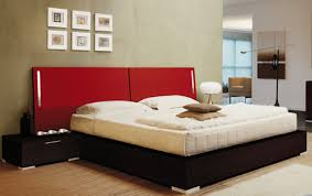 bedroom design red contemporary wood: full size of bedroomexecellent home decorating for apartment modern bedroom design ideas with shiny
