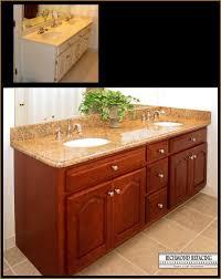 Kitchen Cabinets Richmond Va Kitchen Cabinets Richmond Va