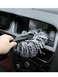 <b>Щетка</b> для уборки, <b>щетка</b> для чистки, <b>щетка</b> для авто Girl power ...