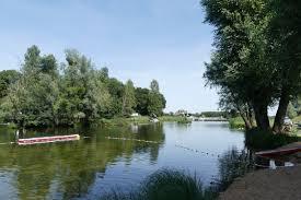 Les meilleurs spots 2019 pour se baigner en Indre-et-Loire