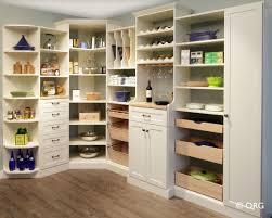 preparing atlanta pantry for holiday guests atlanta closet home office