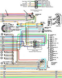 wiring diagrams 95 corvette the wiring diagram 1974 corvette ignition wiring diagram nodasystech wiring diagram