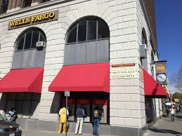 berkeley city council consider dropping wells fargo again berkeley city council consider dropping wells fargo again berkeleyside