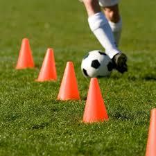 coordinacion, futbol