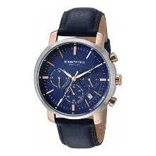 <b>Мужские часы KENNETH</b> COLE — купить в интернет-магазине ...