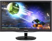 """<b>Viewsonic VX2457</b>-<b>mhd</b> 24 """" – купить <b>монитор</b>, сравнение цен ..."""