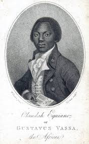 american slave narrative  definition  amp  overview   study comin this narrative  equiano relays his tortured plight from being captured in africa  to his  dom and success in europe  he includes details of traveling