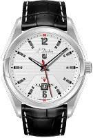 LDuchen D 191.11.13 – купить наручные <b>часы</b>, сравнение цен ...