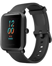 <b>Smart Watches</b>: Buy <b>Smart Watches</b> For <b>Men</b> & Women online at ...