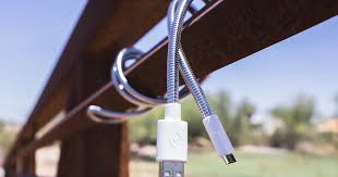 The Best Micro <b>USB Cables</b> for <b>Charging</b> Your Gadgets | Digital ...