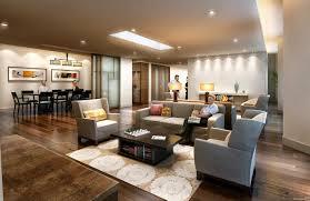Nice Interior Design Living Room Impressive Family Living Room Design Ideas Awesome Design Ideas 8329